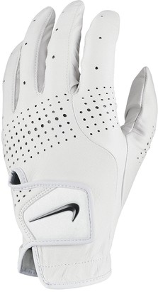 Nike Tour Classic Reg Glove