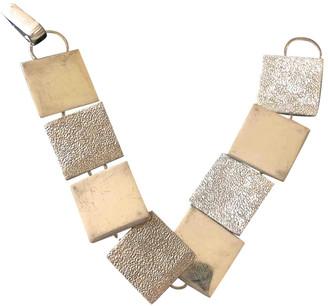 Pianegonda Silver Silver Bracelets