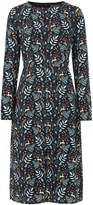 Sugarhill Boutique Josie Enchanted Woodland Midi Dress