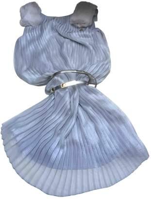 Mangano Grey Other Dresses