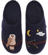 Giesswein Mado Women's Slippers