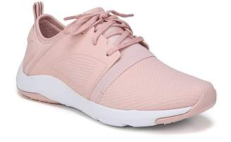 Ryka Eva NRG Athletic Sneaker - Wide Width Available