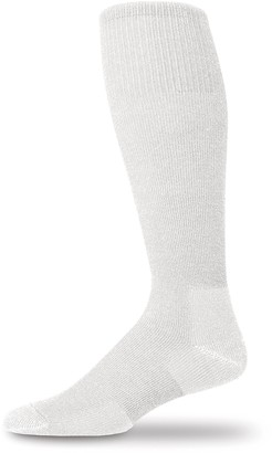 Thorlos Unisex TWL Western Thin Padded Over the Calf Sock