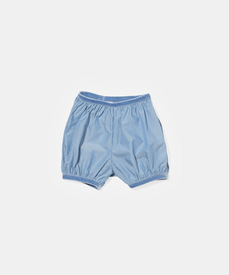 Oso & Me Althea Cotton Bloomers