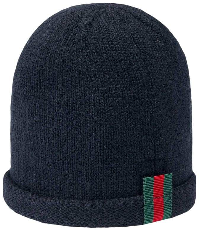3f1d0379956fc Baby Gucci Hats - ShopStyle