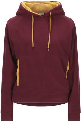 Scout Sweatshirts