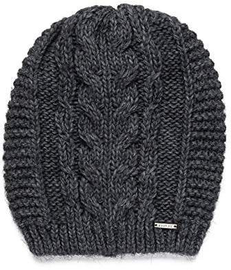 Replay Women's Aw4201.000.a7050 Beanie,(Manufacturer Size: UNIC)