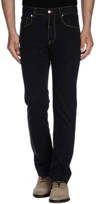 Brooksfield Casual pants