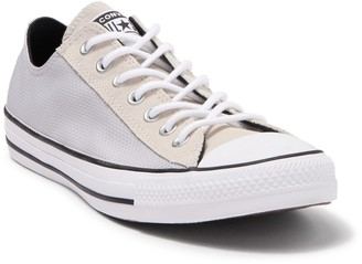 Converse Oxford Lace-Up Sneaker (Unisex)