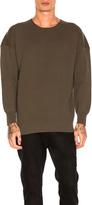 Zanerobe Cotch Sweater