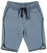 Molo Youth Boy's Acton Shorts