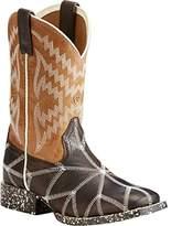 Ariat Kids' Phantom Tycoon Western Boot