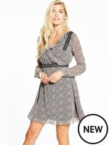 GUESS Xenia Dress
