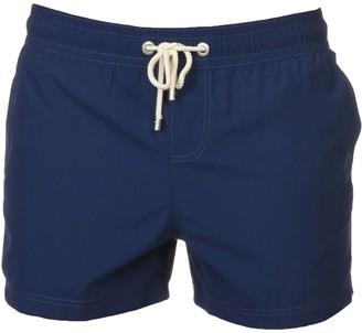 ATALAYE Swim trunks
