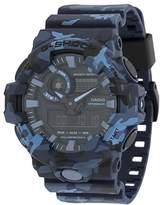 G-Shock GA-700 watch
