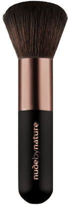 Nude By Nature 10 Year Mineral