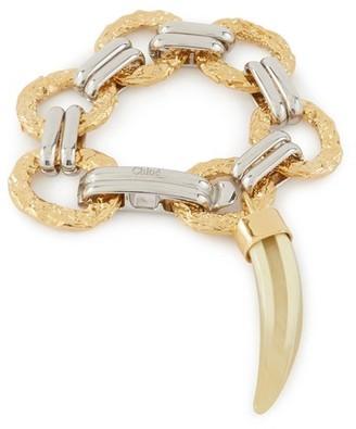 Chloé Blake bracelet