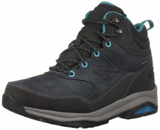 New Balance Women's WW1400V1 Trail Walking Boot-W