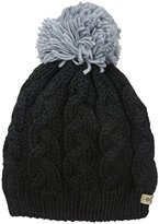 Columbia Women's In-Bounds Beanie