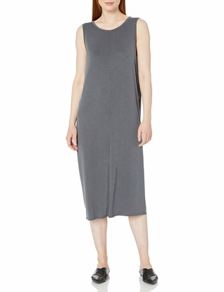 Nic+Zoe Women's Wanderlust Dress