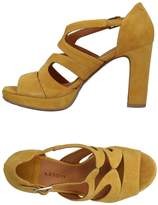 Audley Sandals - Item 11382061