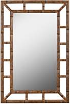 Kenroy Home Artisan Wall Mirror