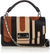 Max Mara NHTR01 shoulder bag