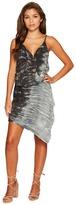 Young Fabulous & Broke Aden Dress Women's Dress