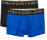 Ralph Lauren Classic Trunk 2-pack