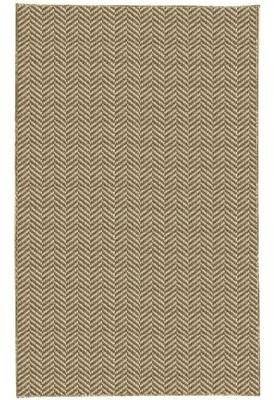Sisal Rugs Shop The World S Largest Collection Of Fashion Shopstyle