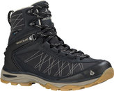 Vasque Women's Coldspark UltraDry Hiking Boot
