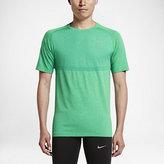Nike Dry Knit Men's Running Shirt