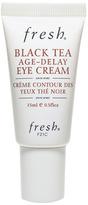 Fresh® 'Black Tea Age-Delay' Eye Cream