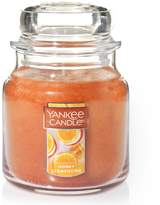 Yankee Candle Honey Clementine 14.5-oz. Candle Jar
