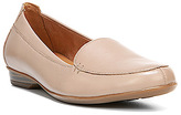 Naturalizer Women's Saban