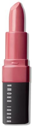 Bobbi Brown CosmeticsBobbi Brown Crushed Lip Color