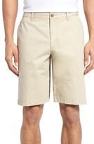 Tommy Bahama Men's Big & Tall Sail Away Shorts