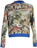 Leitmotiv Sweatshirts - Item 37782020