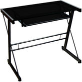 Asstd National Brand Blufton Desk