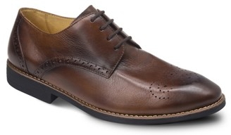 Sandro Moscoloni Mended Oxford