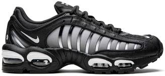Nike Air Max Tailwind IV low-top sneakers