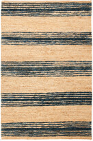 Safavieh Bohemian Hand-Knotted Rug