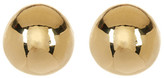 Nordstrom Ball Stud Earrings