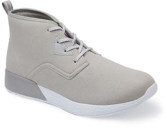 X-Ray Denali Men's Sneakers