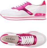 Hogan Low-tops & sneakers - Item 11304623