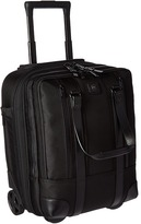 Victorinox Century Vertical Wheeled Laptop Case Luggage