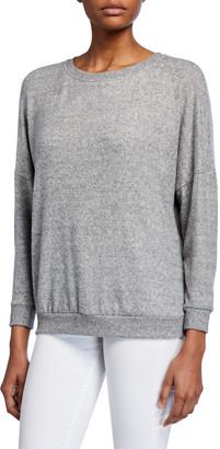 Joie Jennina Pullover Sweater