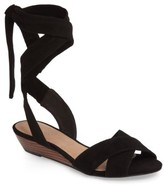 Klub Nico Women's Demi Sandal