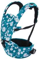Kylin Express Multifunctional Baby Carrier Waist Stool Strap Carrier,Painted Design