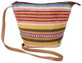 Billabong Sounds Of Sunsets Bucket Bag 8144967